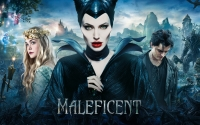 Maleficent rememora el clásico animado