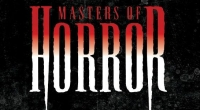 Masters of Horror: El regreso