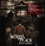 The Woman in Black: Angel of Death (2014)
