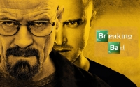 """Breaking Bad"", la joya de la corona"