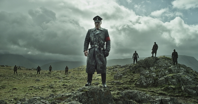 Sitges 2014: Dead Snow 2: Red vs. Dead