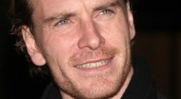 Assassins Creed ficha a Michael Fassbender