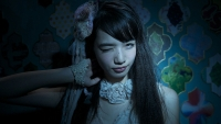 Sitges 2014: The World of Kanako