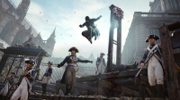 Rob Zombie dirige un corto de Assassin's Creed