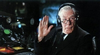 Fallece Michael Gough