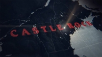 JJ Abrams y Stephen King nos invitan a Castle Rock