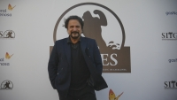 Sitges 2015: Entrevista Tom Savini (Smoke and Mirrors)