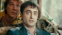 Sitges 2016: Swiss Army Man