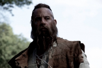 Fecha para The Last Witch Hunter
