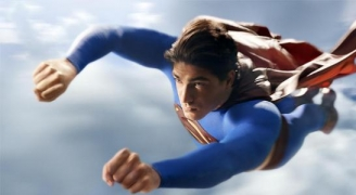 Superman: The Man of Steel se retrasa