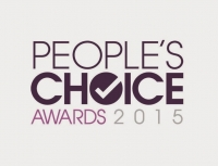 Ganadores de los People's Choice Awards 2015