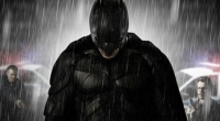 Rumores: The Dark Knight Rises: ¿Director's Cut?
