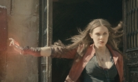 Featurettes para Age of Ultron y Agents of SHIELD