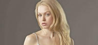 Penelope Mitchell estará en Hellboy: Rise of the Blood Queen