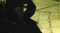 Trailer para el regreso de Arrow