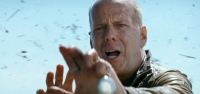 Bruce Willis ficha por Vice