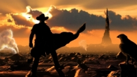 La adaptación de The Dark Tower en marcha
