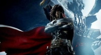 Sitges 2013: 'Space Pirate Captain Harlock' lidera una espectacular selección animada