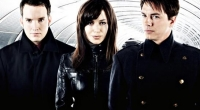 Fox prepara un spin-off de Torchwood