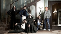Sitges 2014: What we do in the shadows