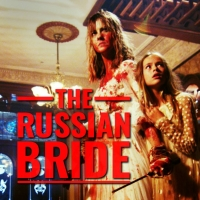 En marcha el rodaje de The Russian Bride