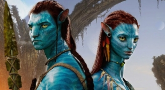 Sam Worthington habla de Avatar 2