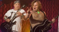 En corto: Tenacious D: To be the Best