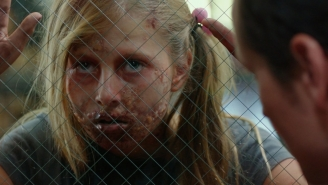 Sitges 2015: Cooties