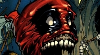 Los Marvel zombies Regresan multiplicados por 7