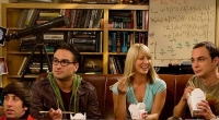 The Big Bang Theory hasta 2011