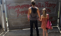 Sitges 2014: These Final Hours