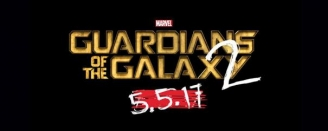 Y el título de Guardians of the Galaxy 2 es…