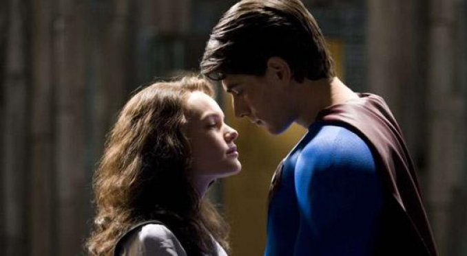 Superman Returns: Una segunda oportunidad