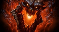 Todo el mundo de World of Warcraft cambiará con Cataclysm