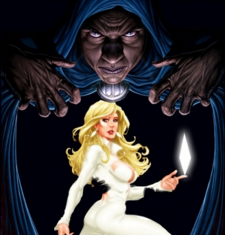 Nuevas incorporaciones al reparto de Cloak and Dagger