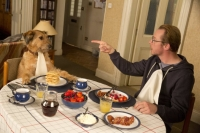 Sitges 2015: Absolutely Anything