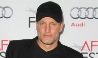 Woody Harrelson luchará en War for the Planet of the Apes