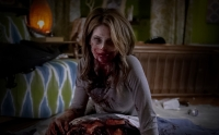 Sitges 2014: Burying the Ex