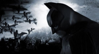 Nuevas fotos de The Dark Knight
