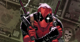 Ryan Reynolds habla de Deadpool