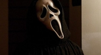 La voz española de Ghostface regresa en Scream 4