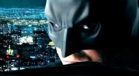 ¿¿Batman 3 en full-IMAX??