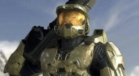 Halo 4: Making of