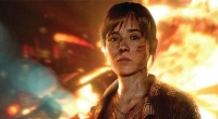 Beyond Two Souls: Tráiler desde Tribeca