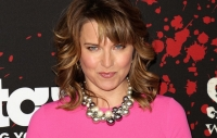 Lucy Lawless luchará junto a Ash