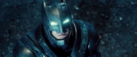 Trailer oficial de Batman v Superman en HD