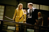 Preguntas y respuestas a la espera de Kill Bill: The Whole Bloody Affair