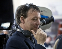 Sam Raimi a punto de dirigir Doctor Strange: In the Multiverse of Madness