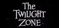 Cómic traíler de The Twilight Zone Nº1
