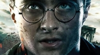 Warner Bros: Moratoria a Harry Potter